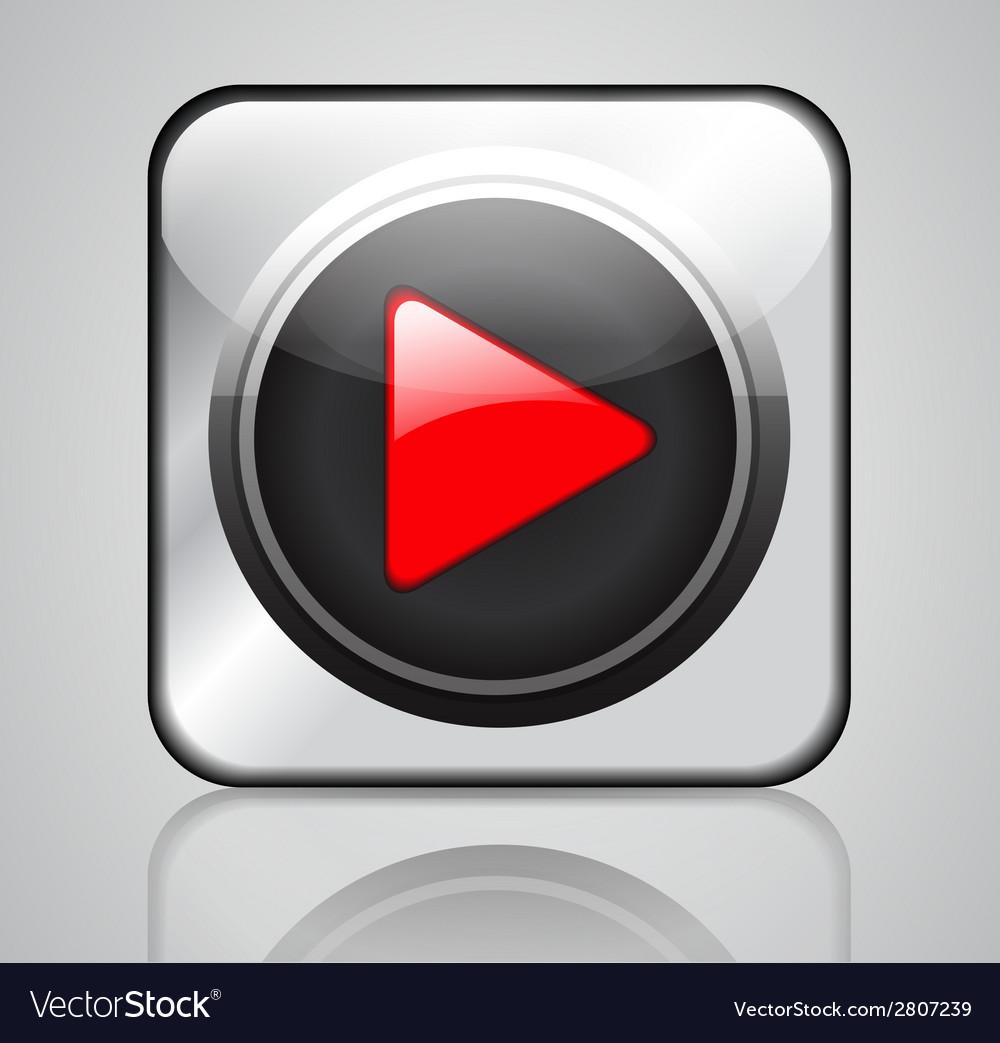 App media player