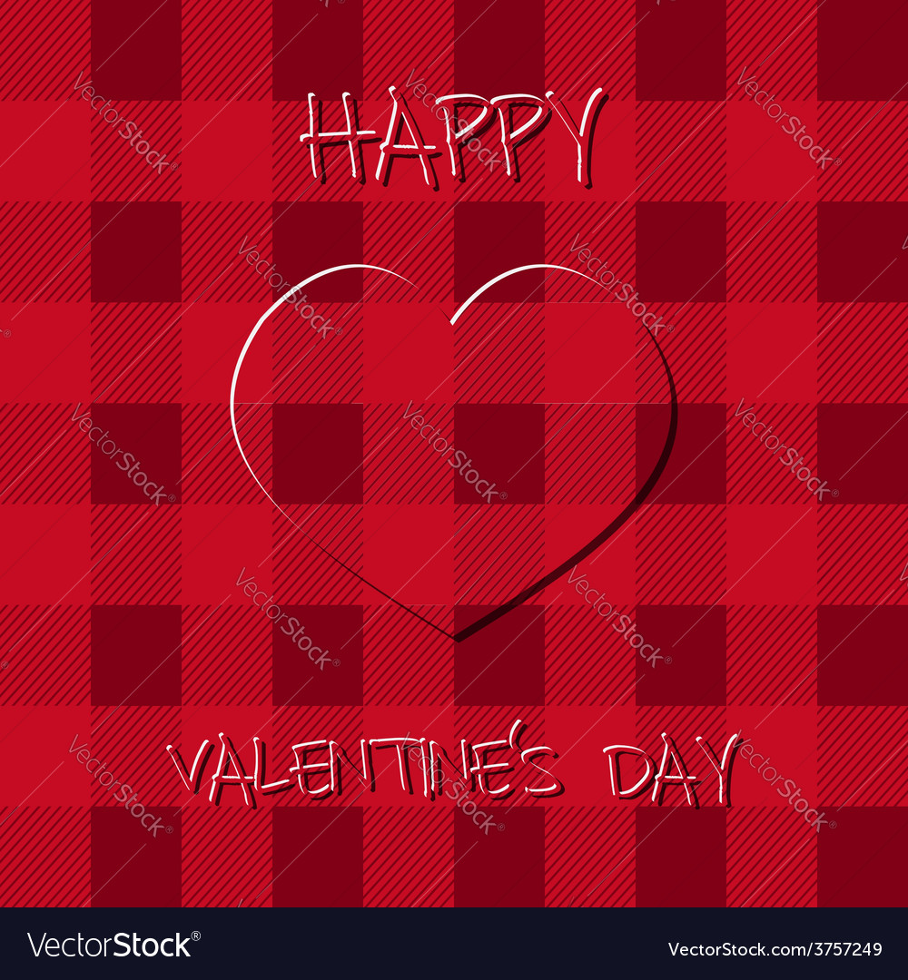 Bright Valentine s day background Poster and card