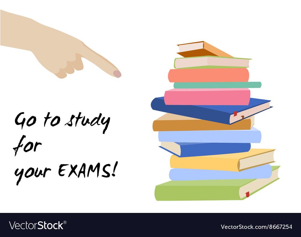 Exam preparation 47