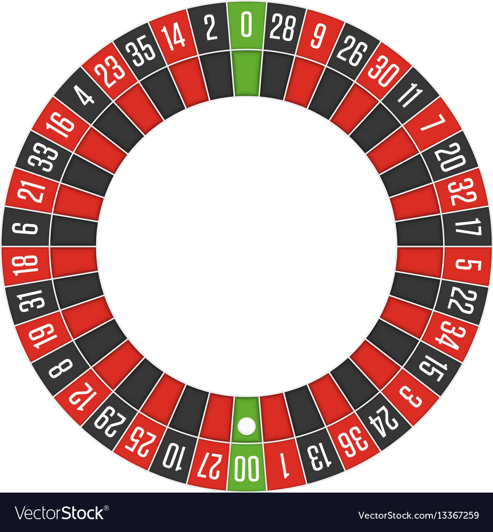 The american roulette wheel all slots casino login