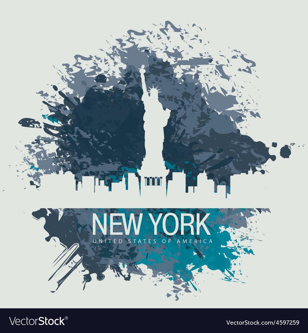 New York Travel Agency License