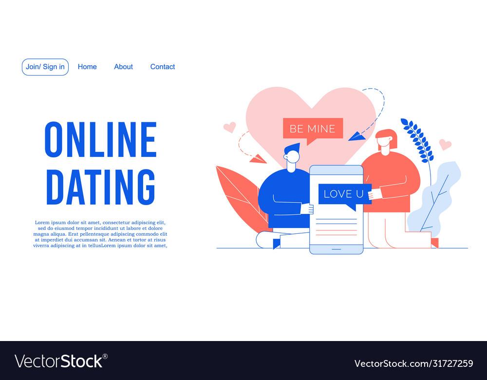 free dating online inside 2021