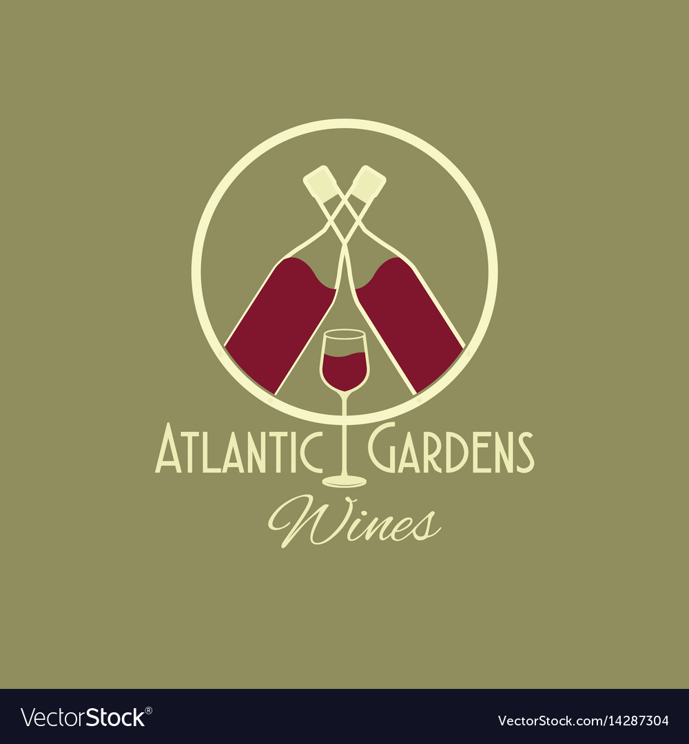 Atlantic gardens wines celebration