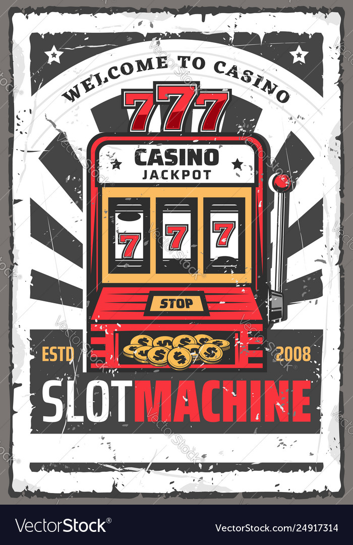 Poker Machine Payout Ratio