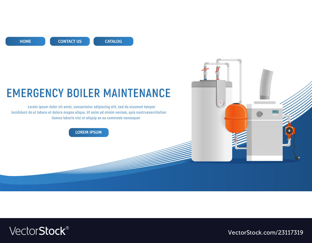 Concept page plumbing fixture