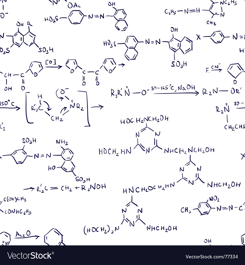 Calculations In Chemistry Pdf