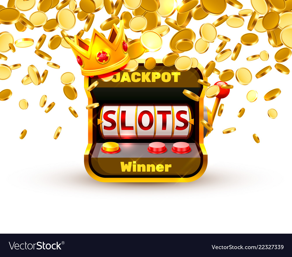 King slots 777 banner casino
