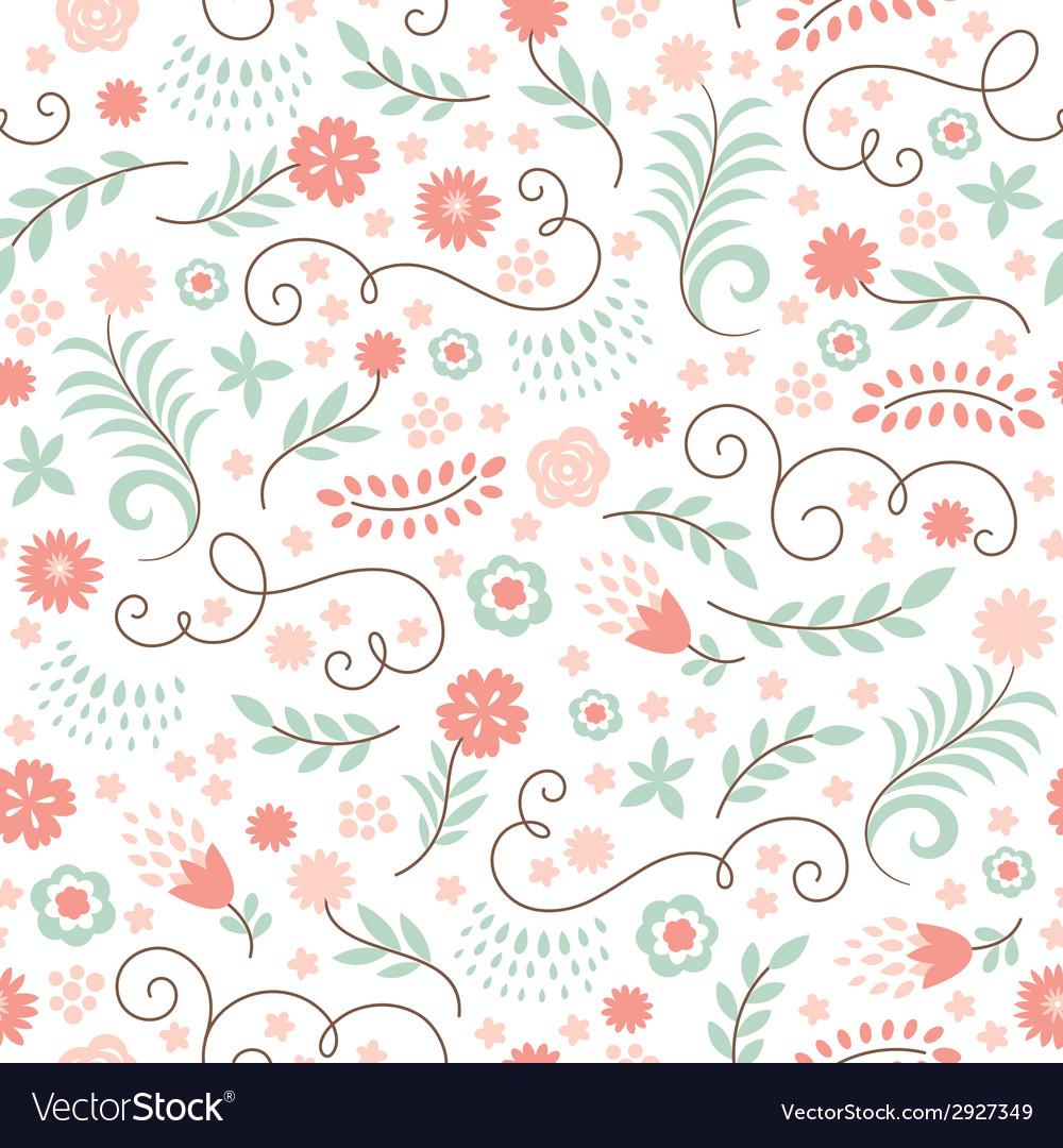 Free Floral Pattern Kampa Luckincsolutions Org