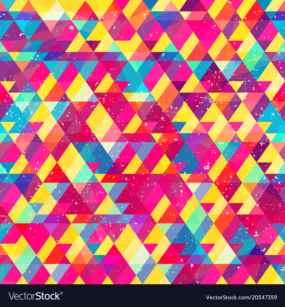 50 Shades Of Fabulous Svg: Worksheet : Color Pattern. Color Patterns For Hair. Color