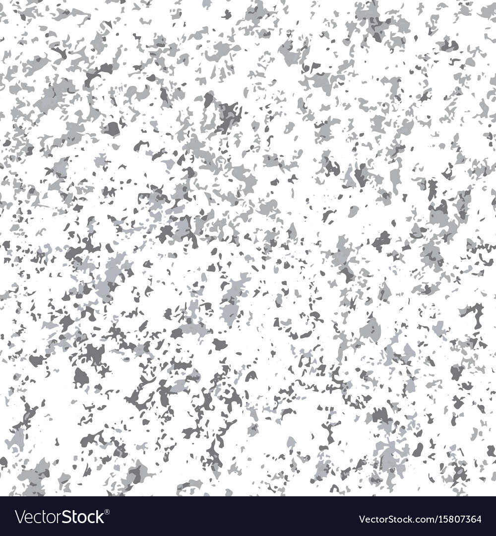 Grey marble stone seamless repeat pattern