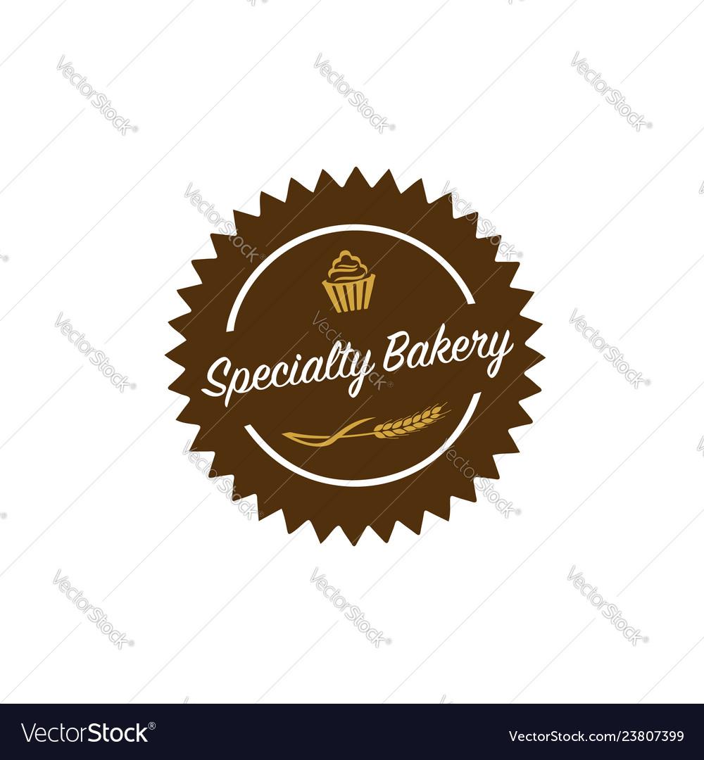 Specialty-bakery-logo