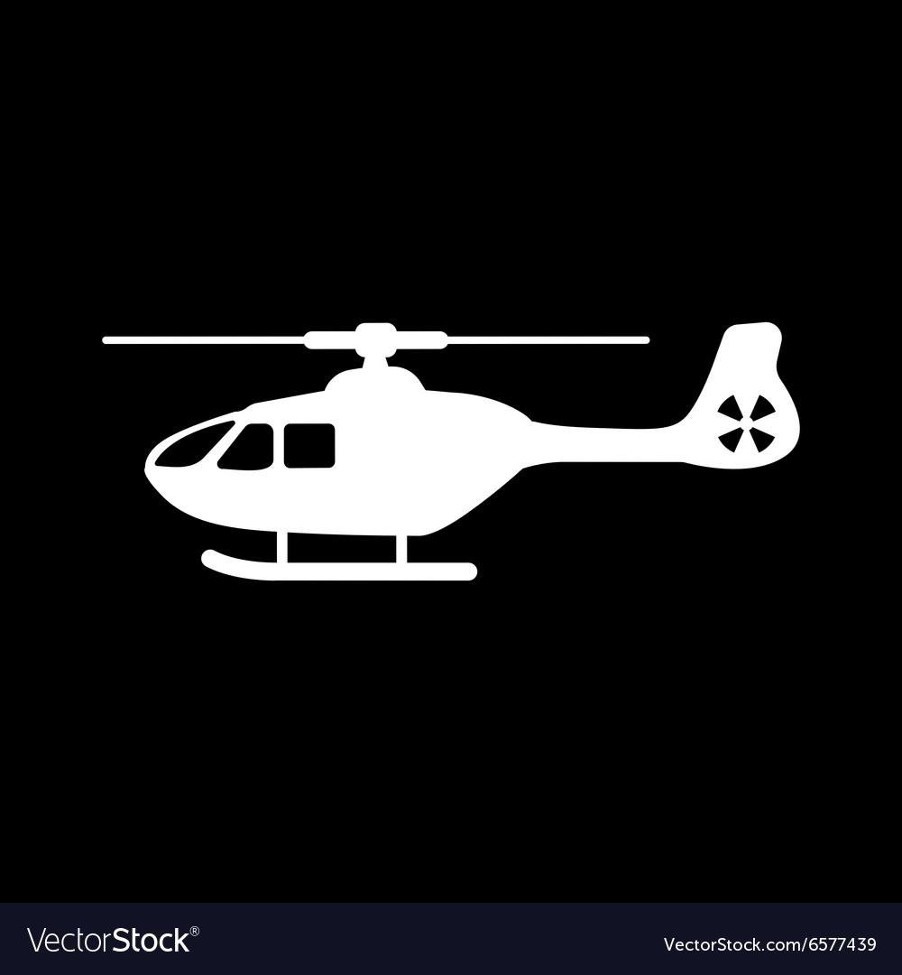 крыша позволяет картинки из символов вертолет вас мало