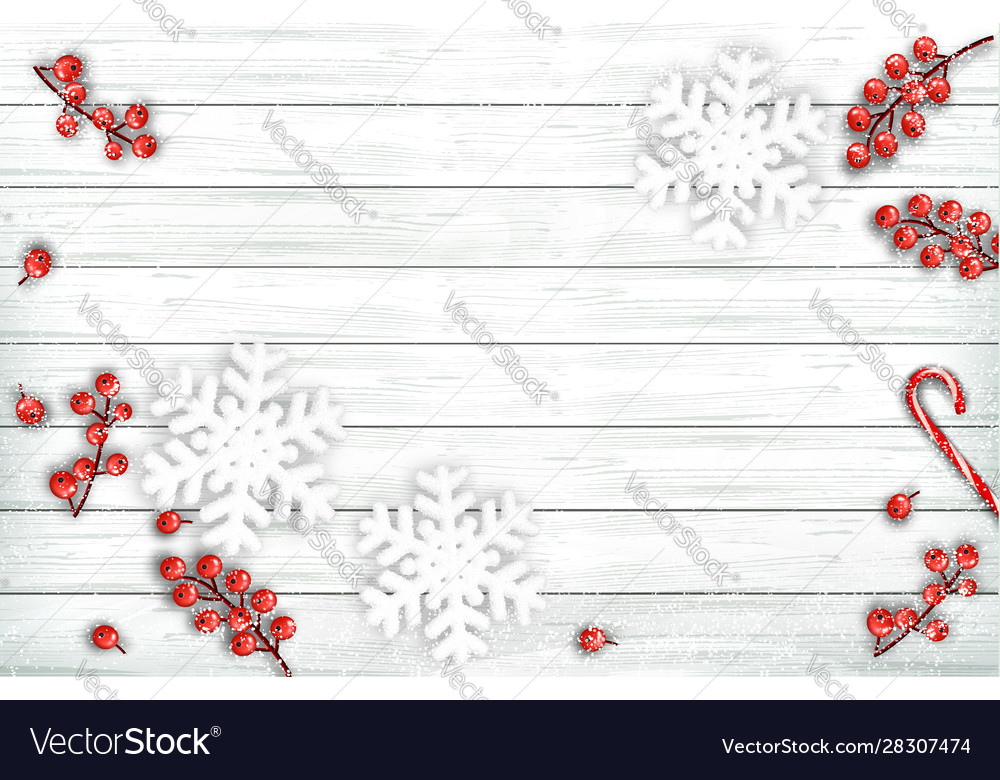 Abstract holiday christmas background
