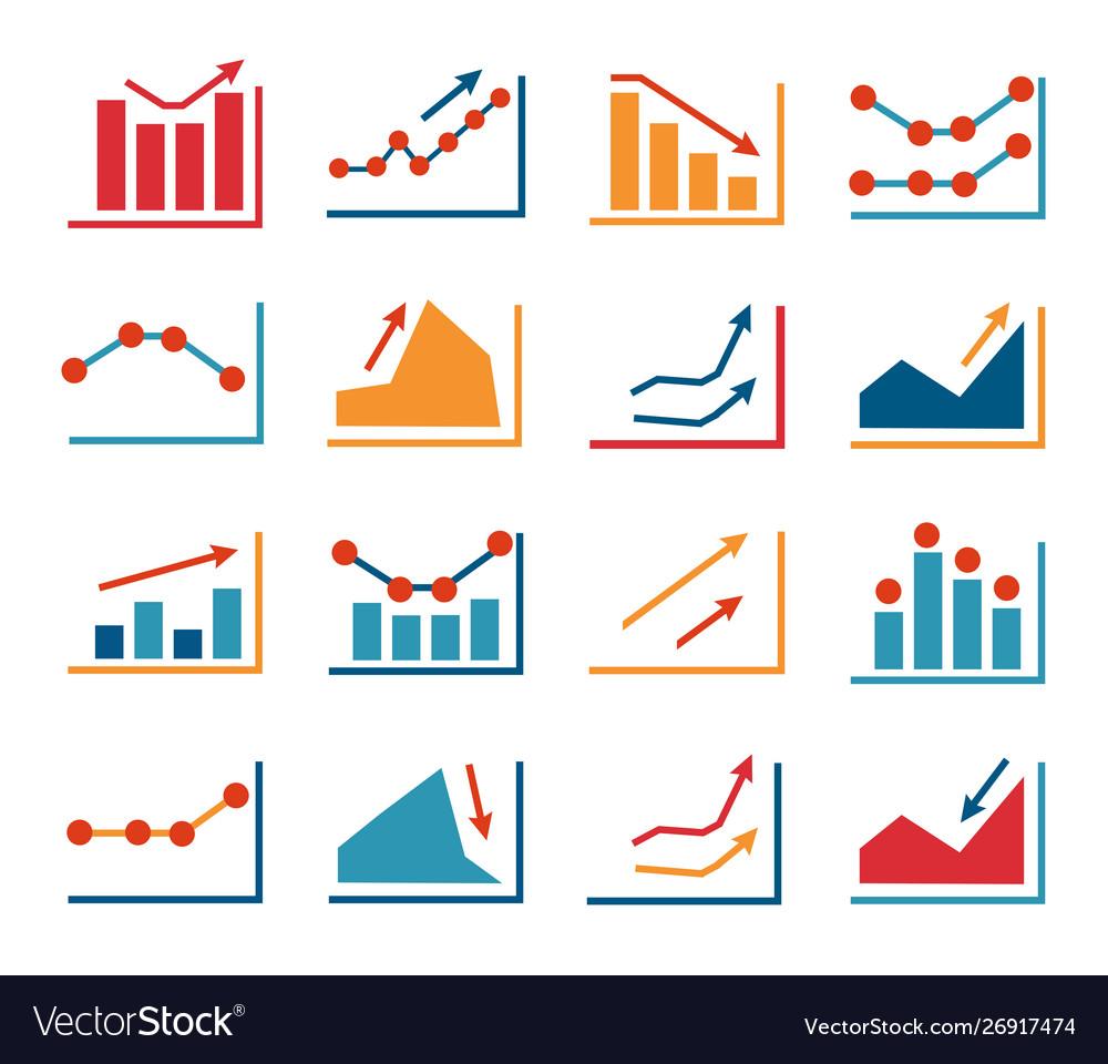 Set business finance