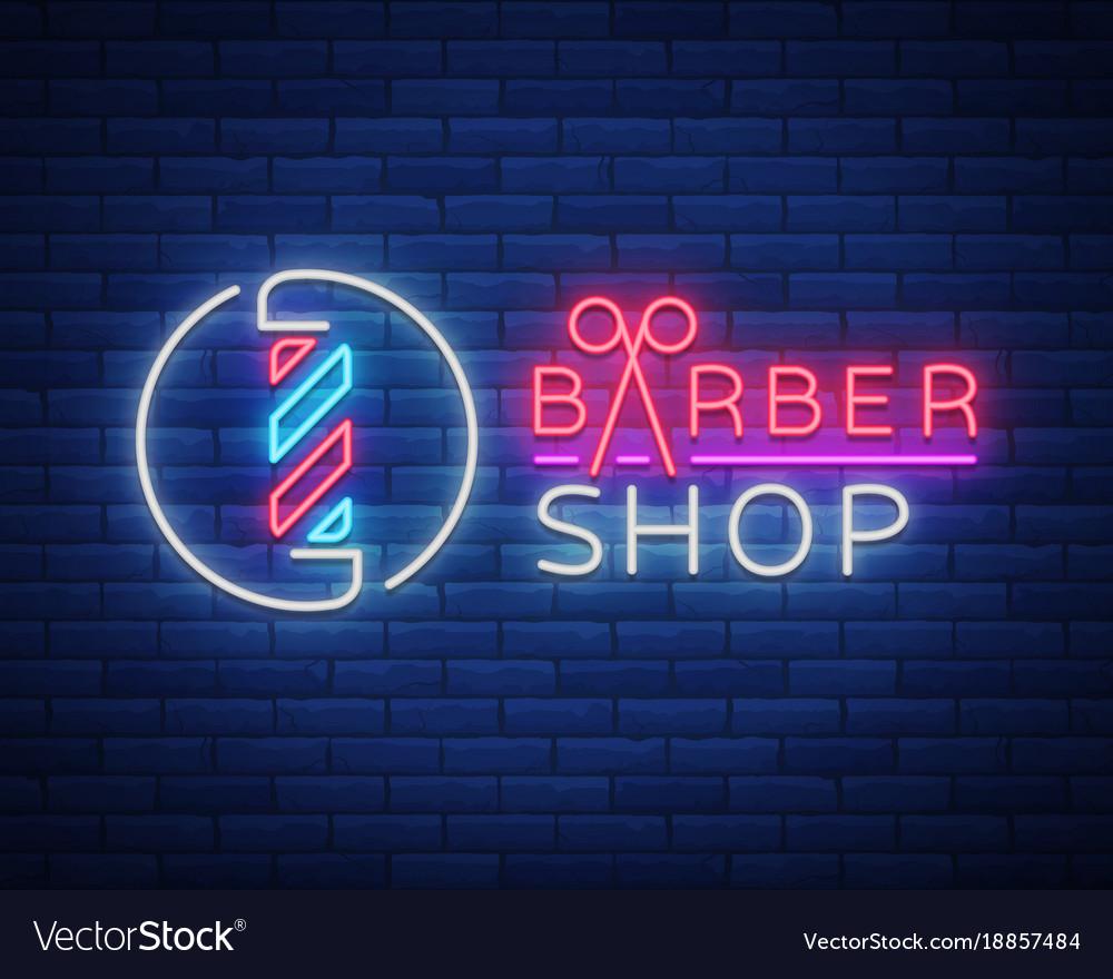 Neon Light Shop In Philippines: Logo Neon