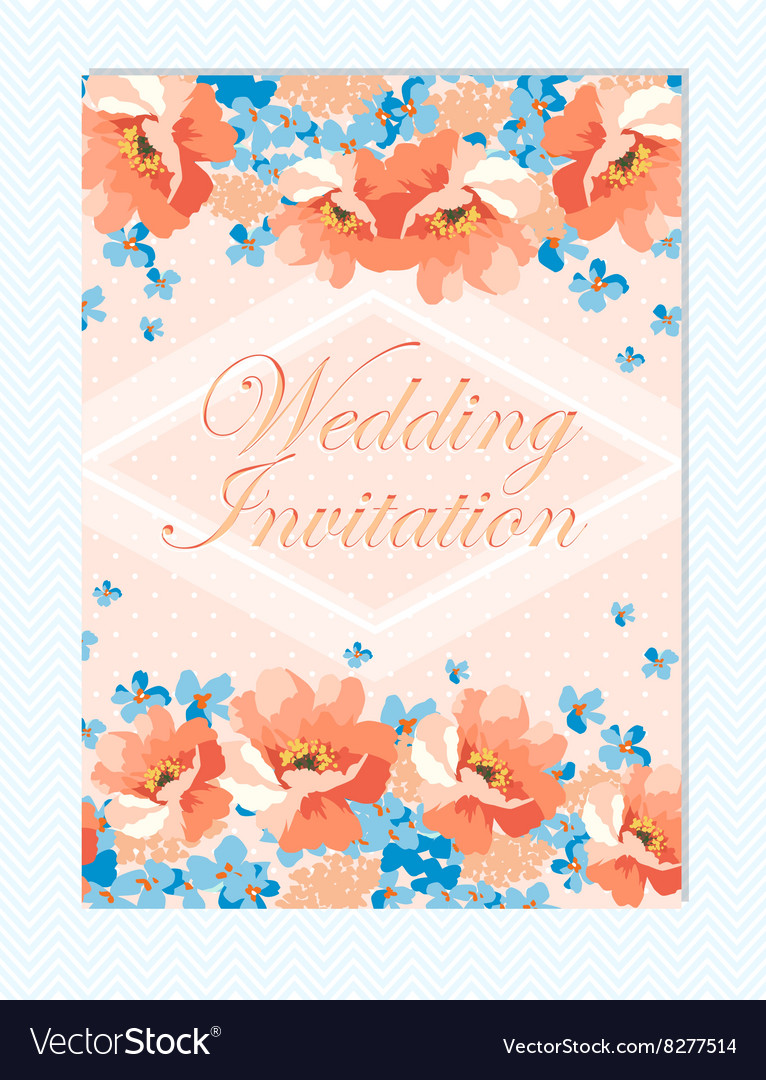 Perfect for wedding invitations and birthday