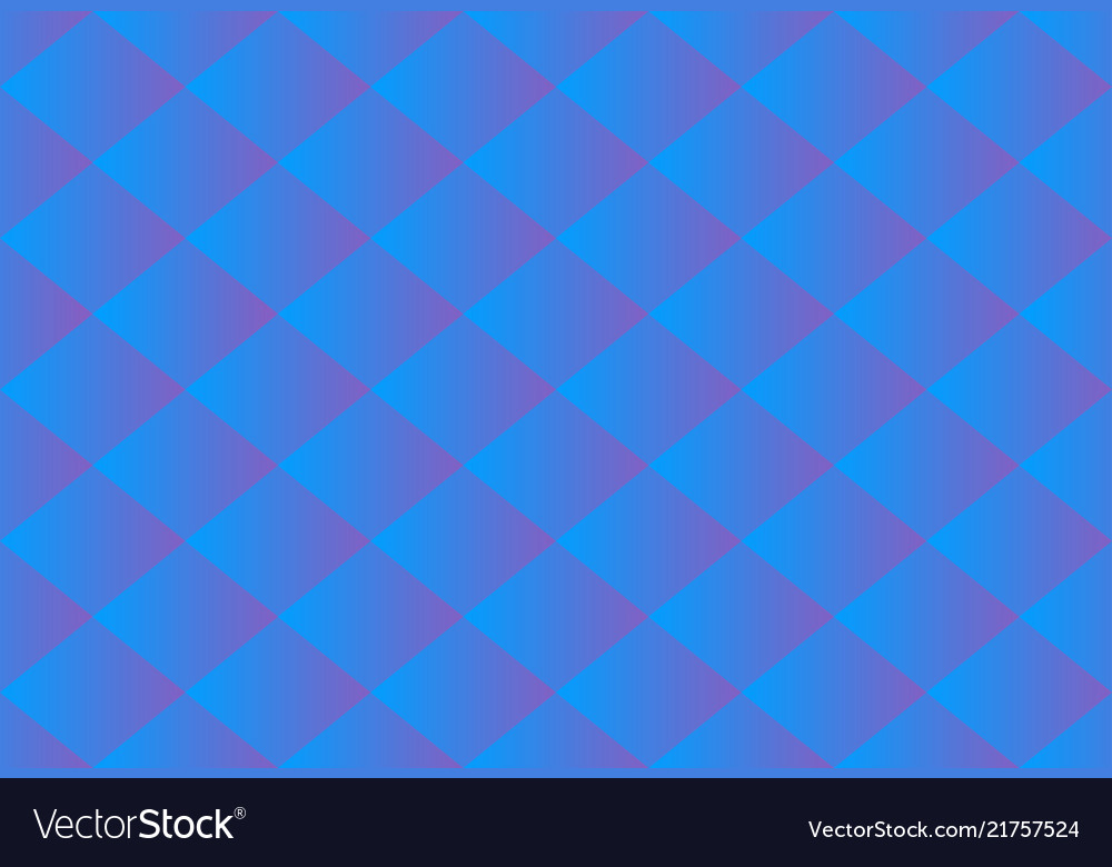 Colorful abstract luxury pattern deluxe texture