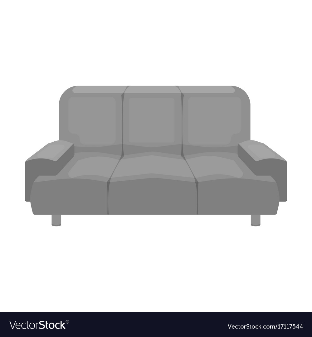 Astounding Soft Stylish And Comfortable Sofa Furniture Bralicious Painted Fabric Chair Ideas Braliciousco