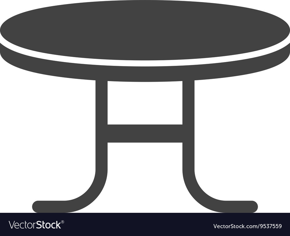 Fantastic Coffee Table Pabps2019 Chair Design Images Pabps2019Com