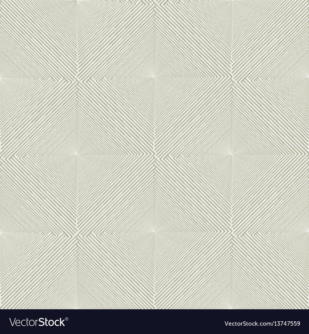 Metallic seamless background