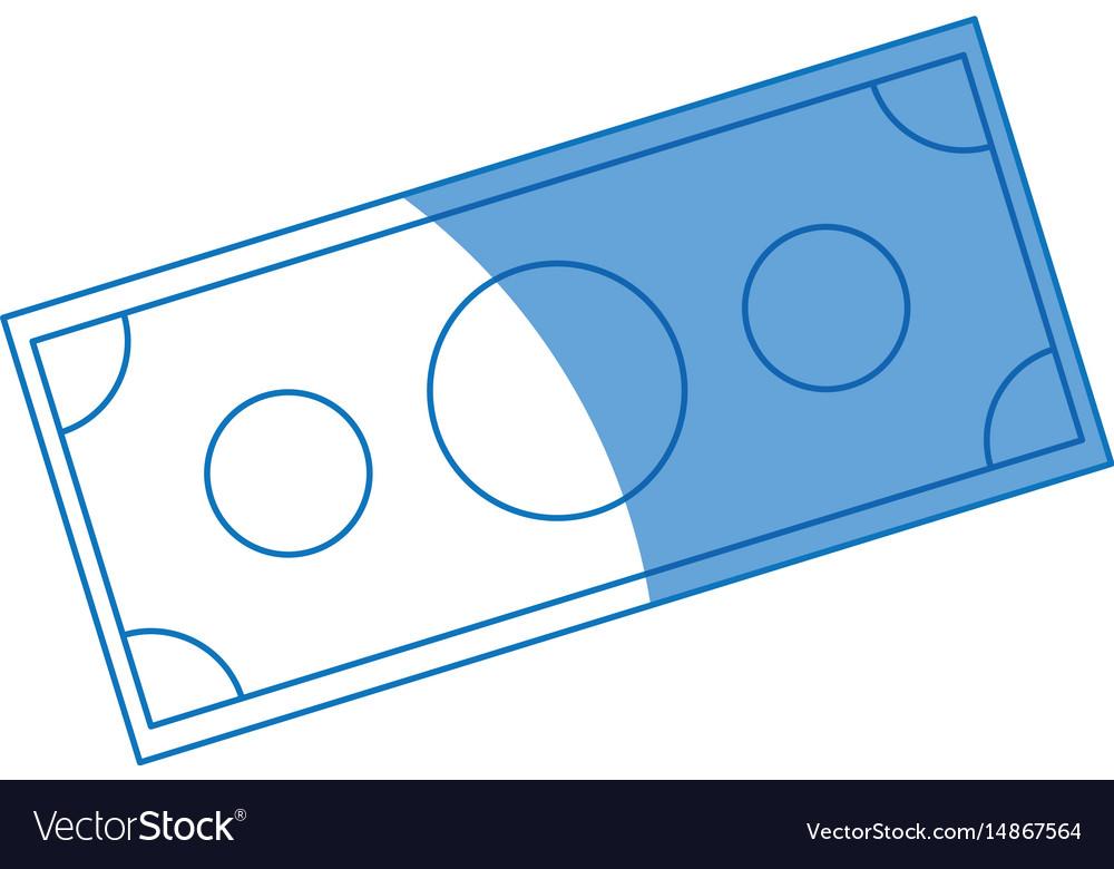 Money bill dollar cash currency