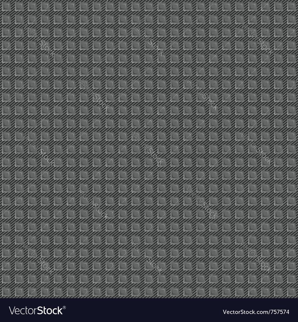 Corduroy pattern