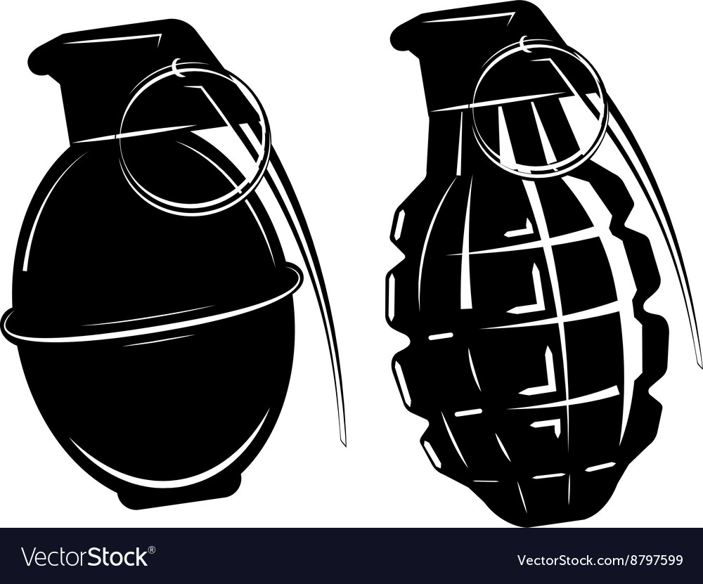 Hand grenade bomb explosion weapons army weapon
