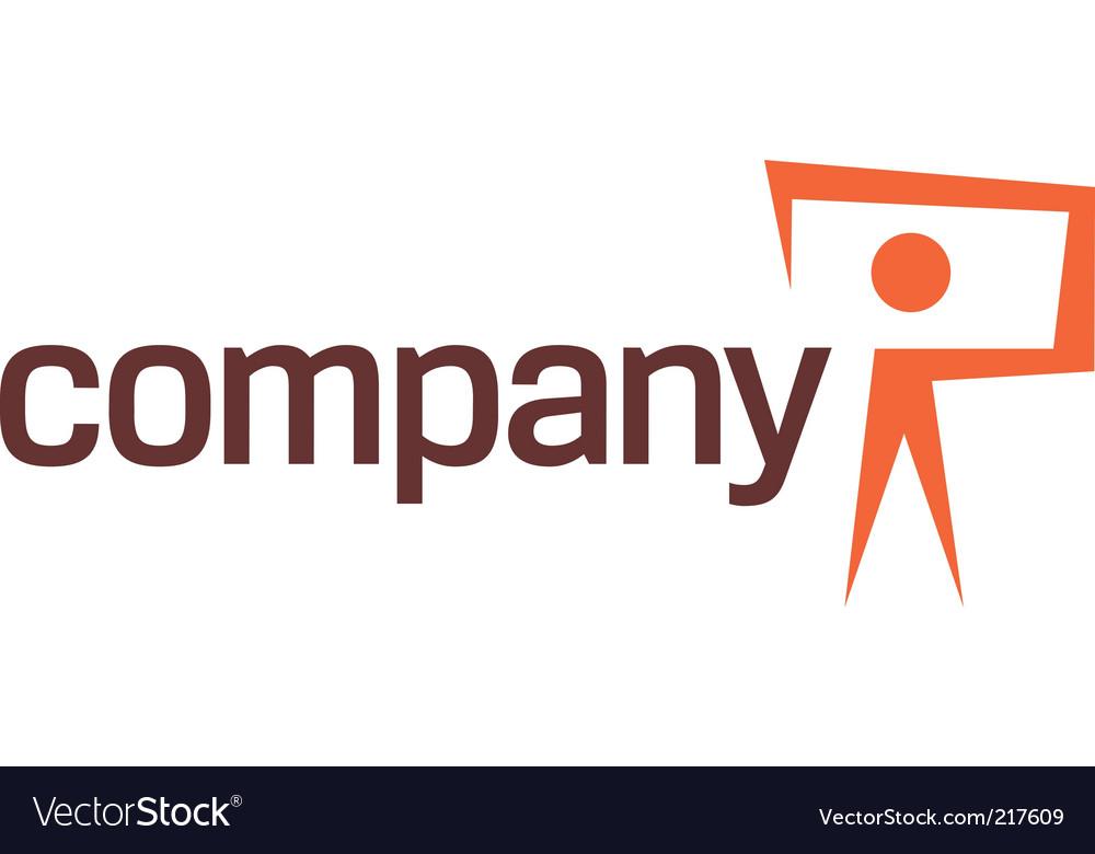 camera logo vector. Photo Camera Logo Vector