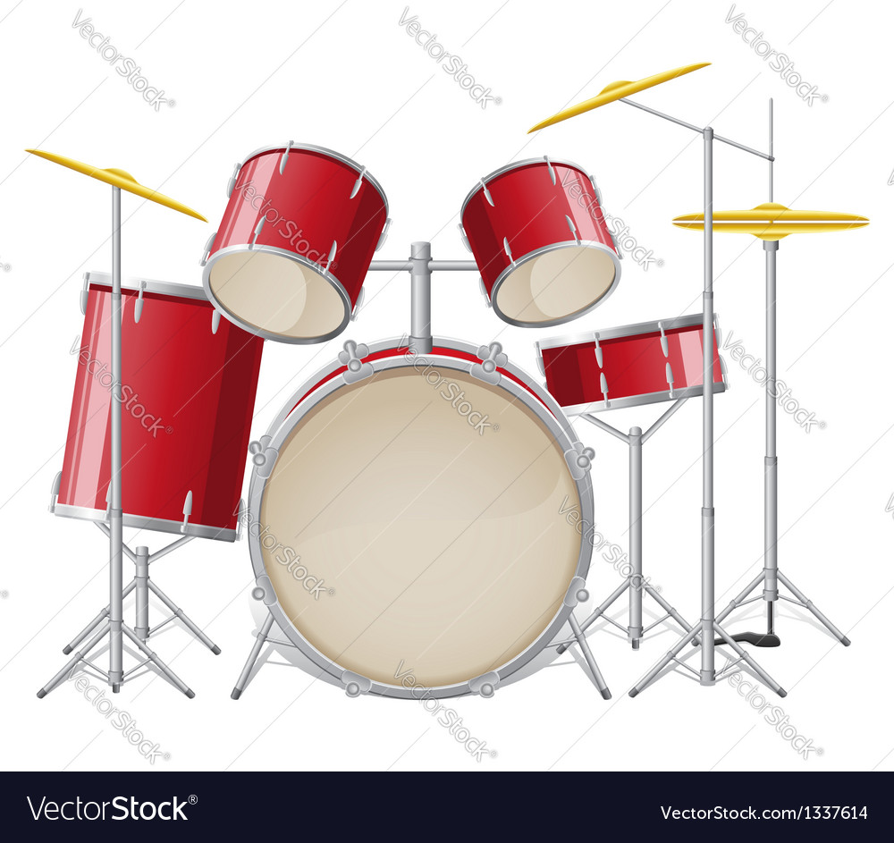 The Drumset Musician Pdf