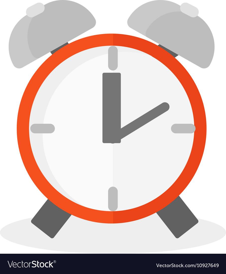 Clock watch alarm