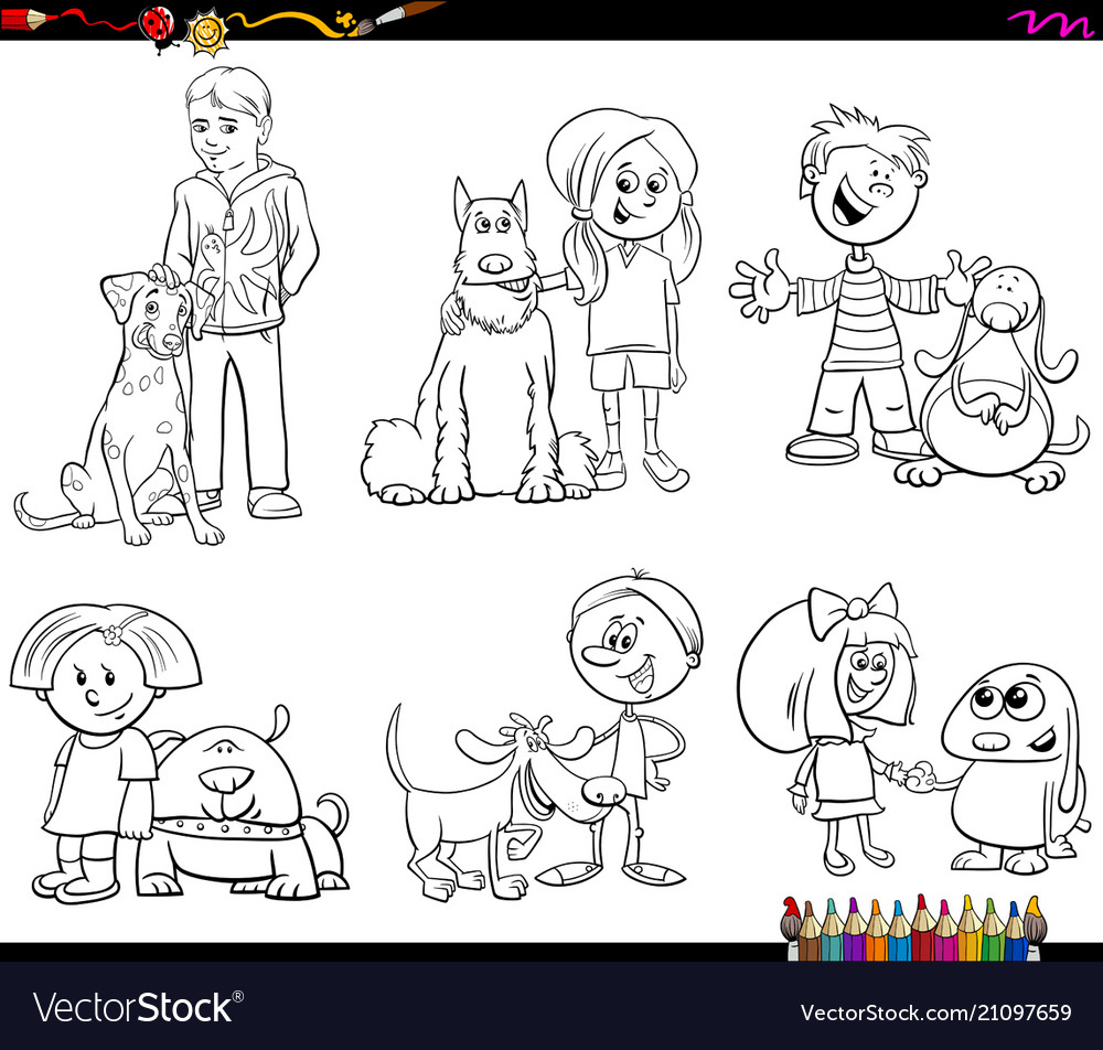 77 Coloring Book For Toddlers Free HD