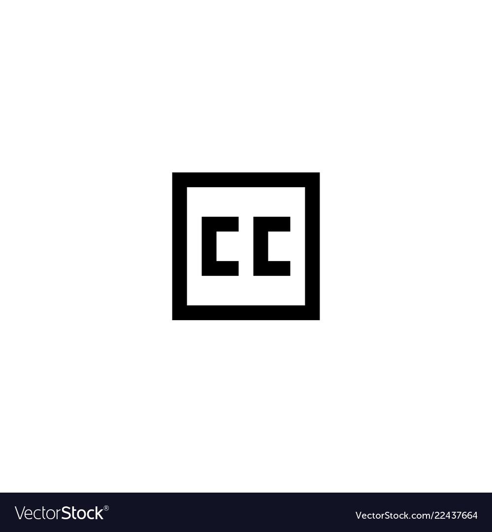 Accessibility icon symbol sign