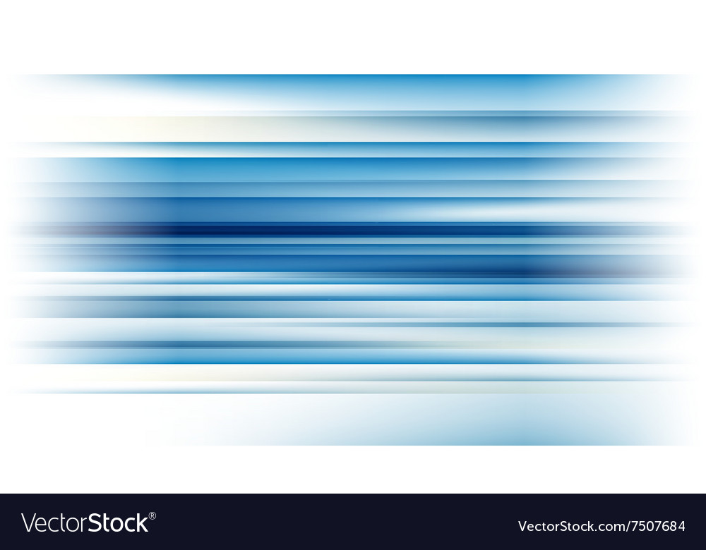 Abstract Lowpoly Background EPS 10 Used opacity vector image