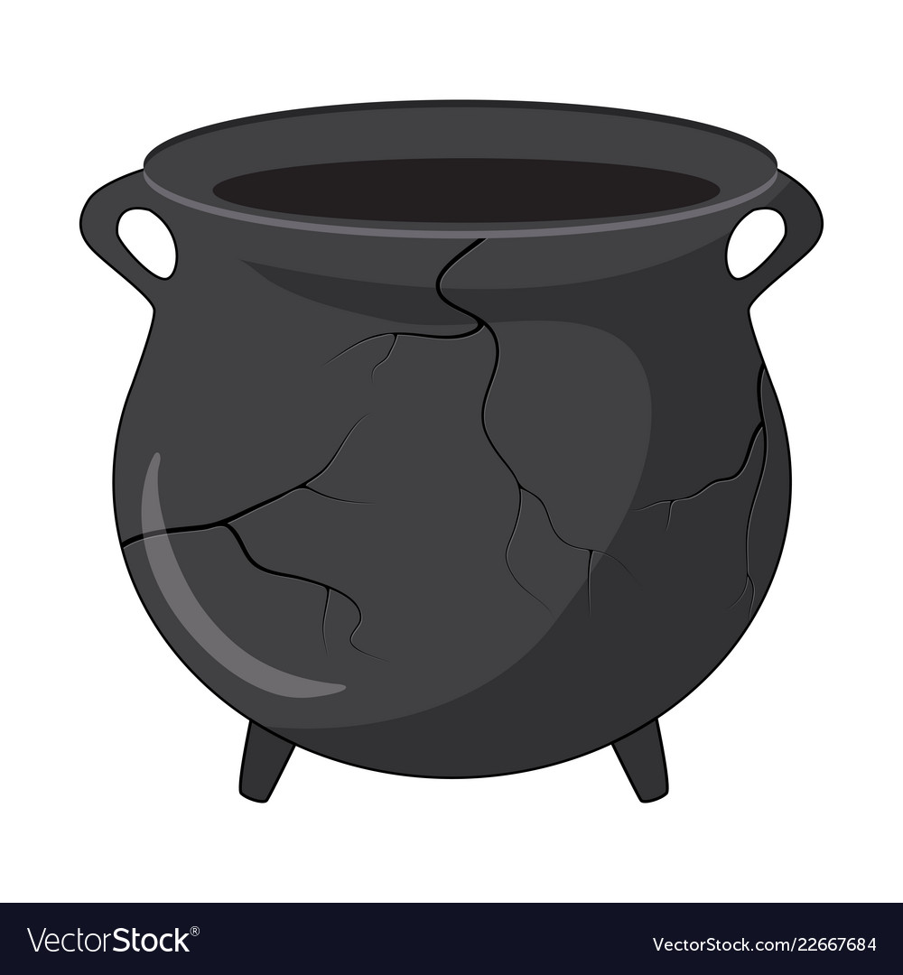 Image result for amortentia love potion harry potter