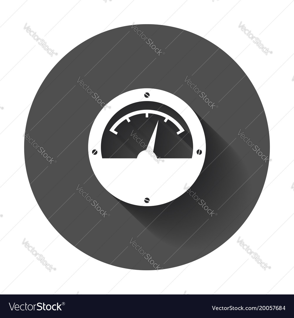 Power Meter Icon : Electric meter icon pixshark images galleries