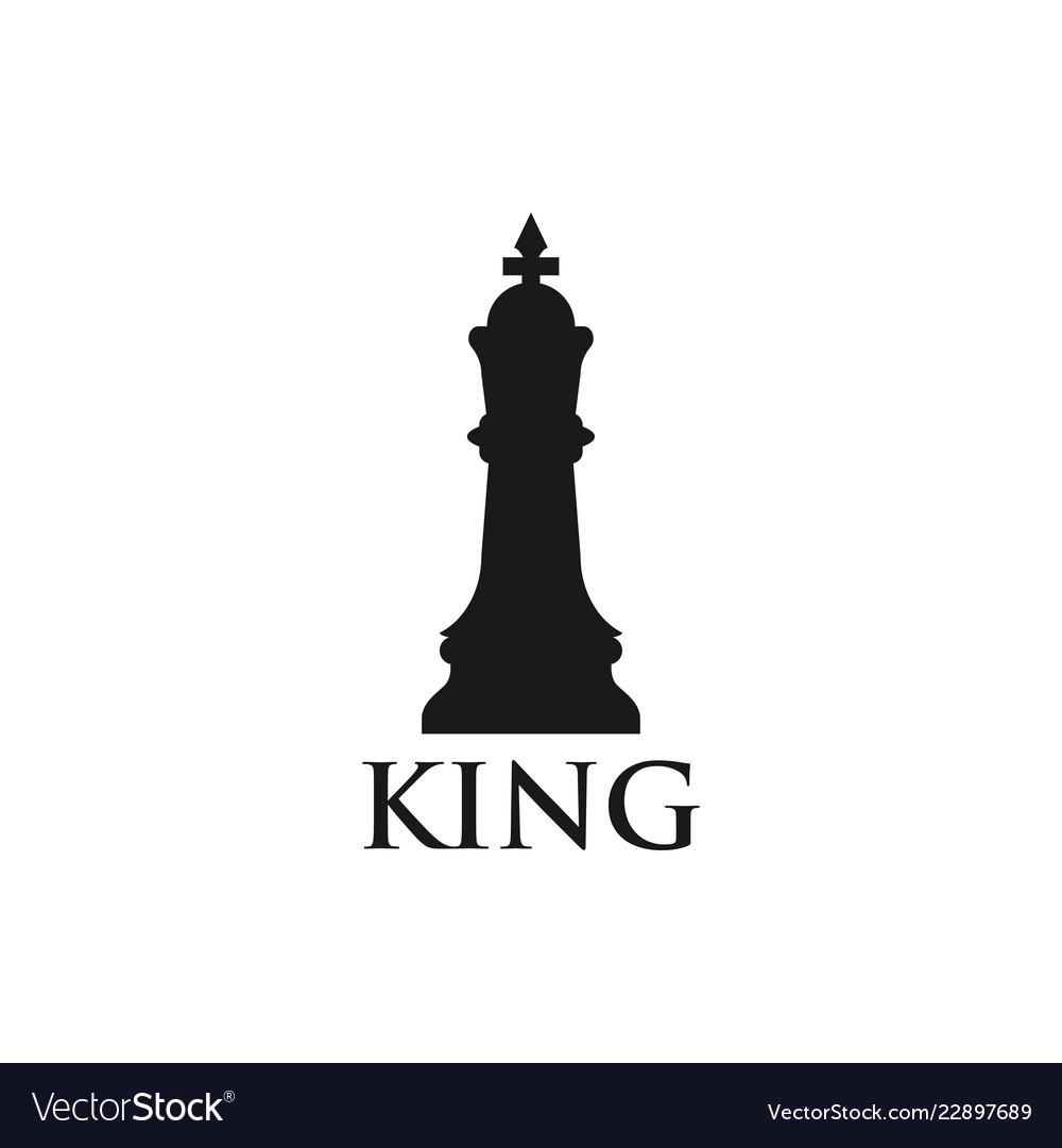 cdn5 vectorstock com/i/1000x1000/76/89/king-chess-