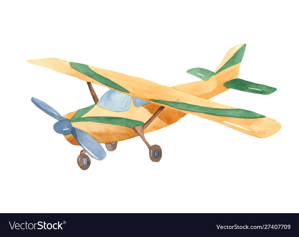 Aircraft Illustrations and Clipart. 106,408 Aircraft royalty free  illustrations, drawings and graphics available to search from thousands of  vector EPS clip art providers.