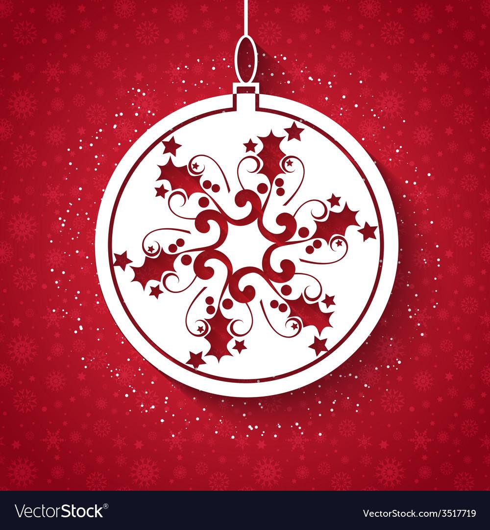 Christmas background 0312