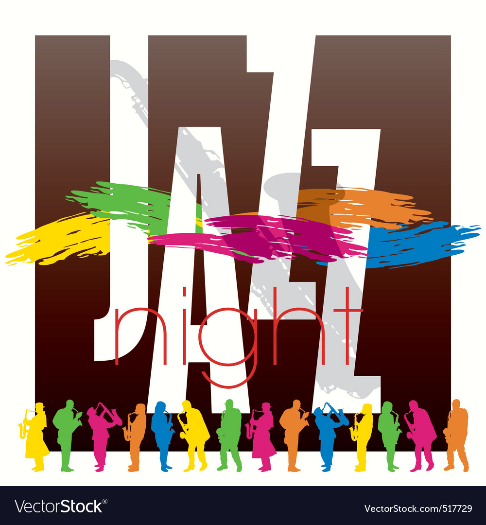 Jazz poster 02