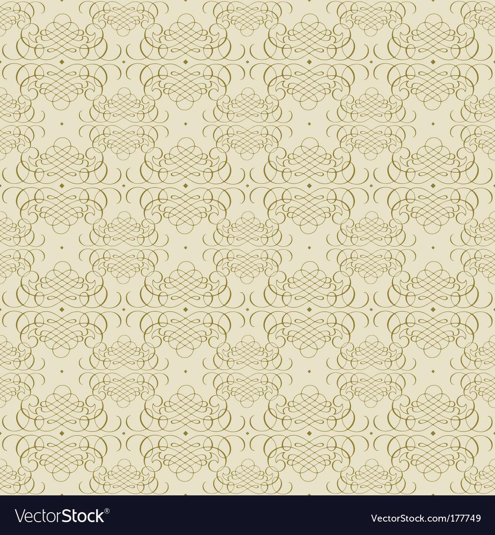 background patterns green. type ackground pattern,