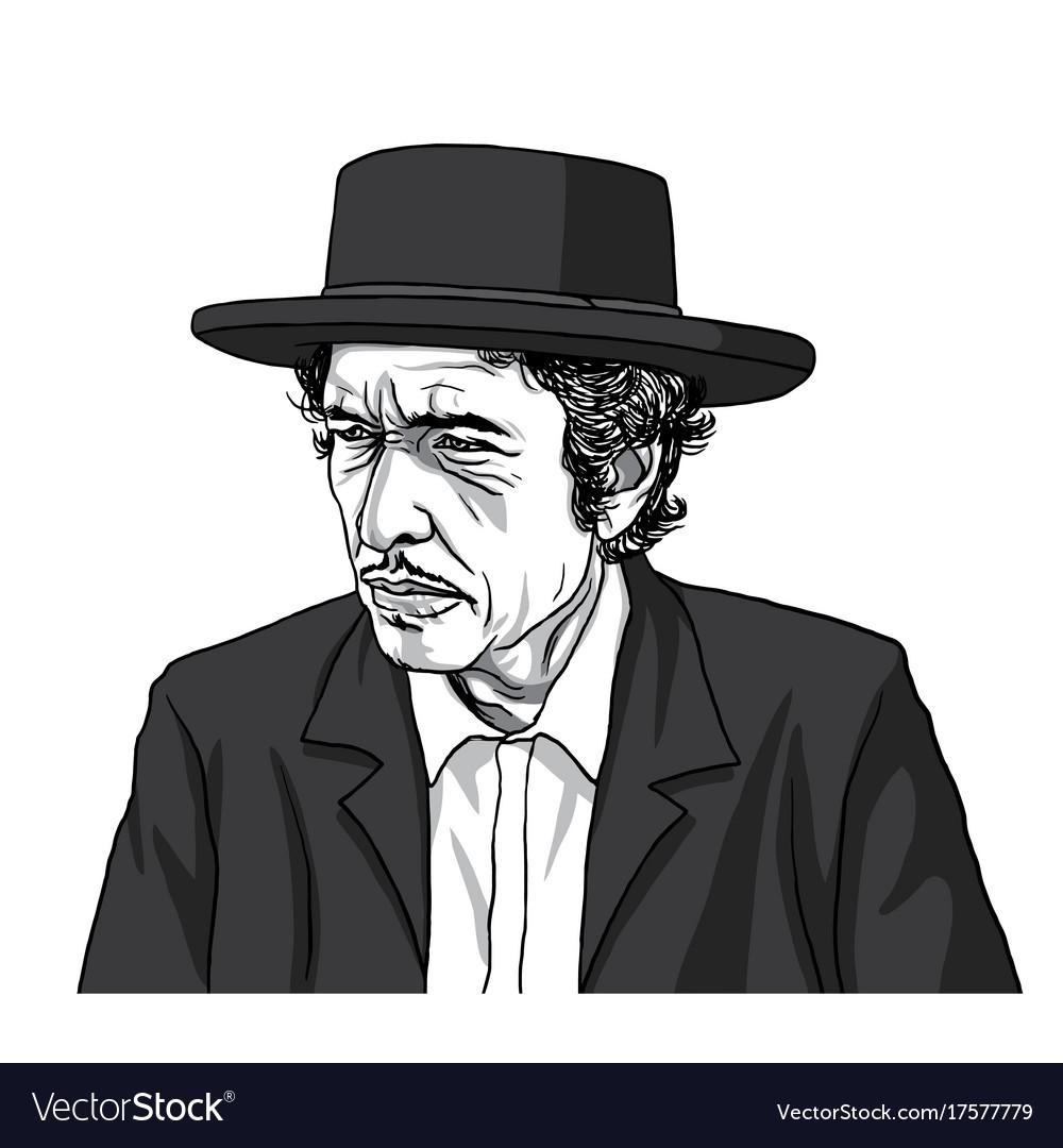 Bob dylan free download | Download Bob Dylan - 2019-05-06