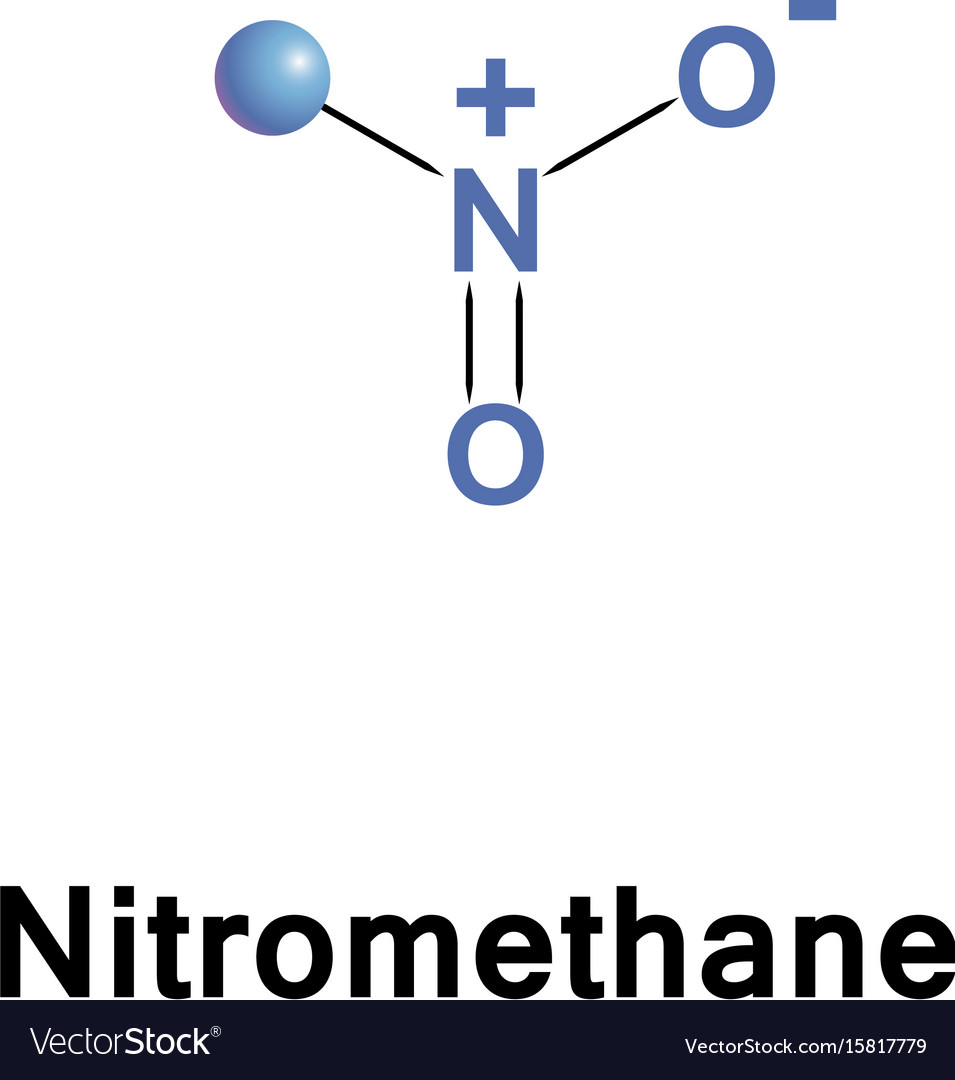nitromethane Find great deals on ebay for nitromethane shop with confidence.