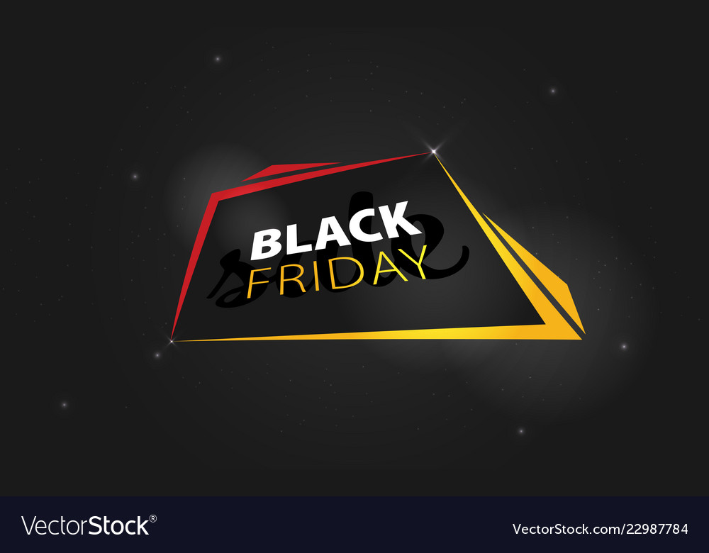 Black friday big sale special offer end of season