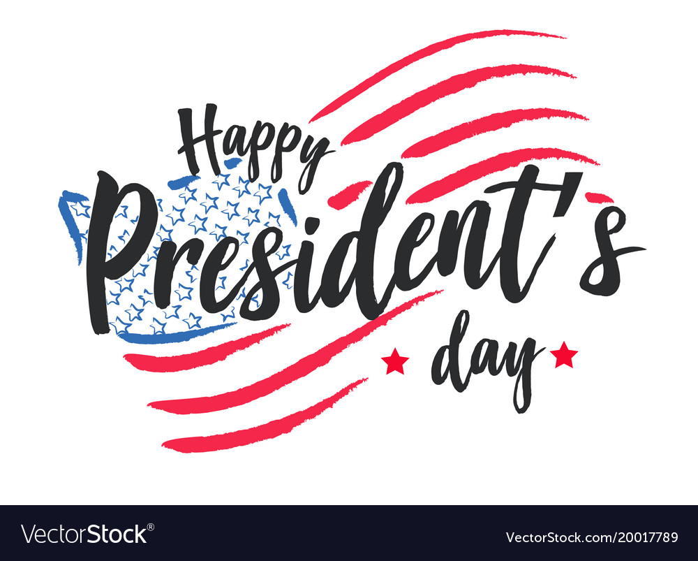 Presidents Happy day graphics pictures foto
