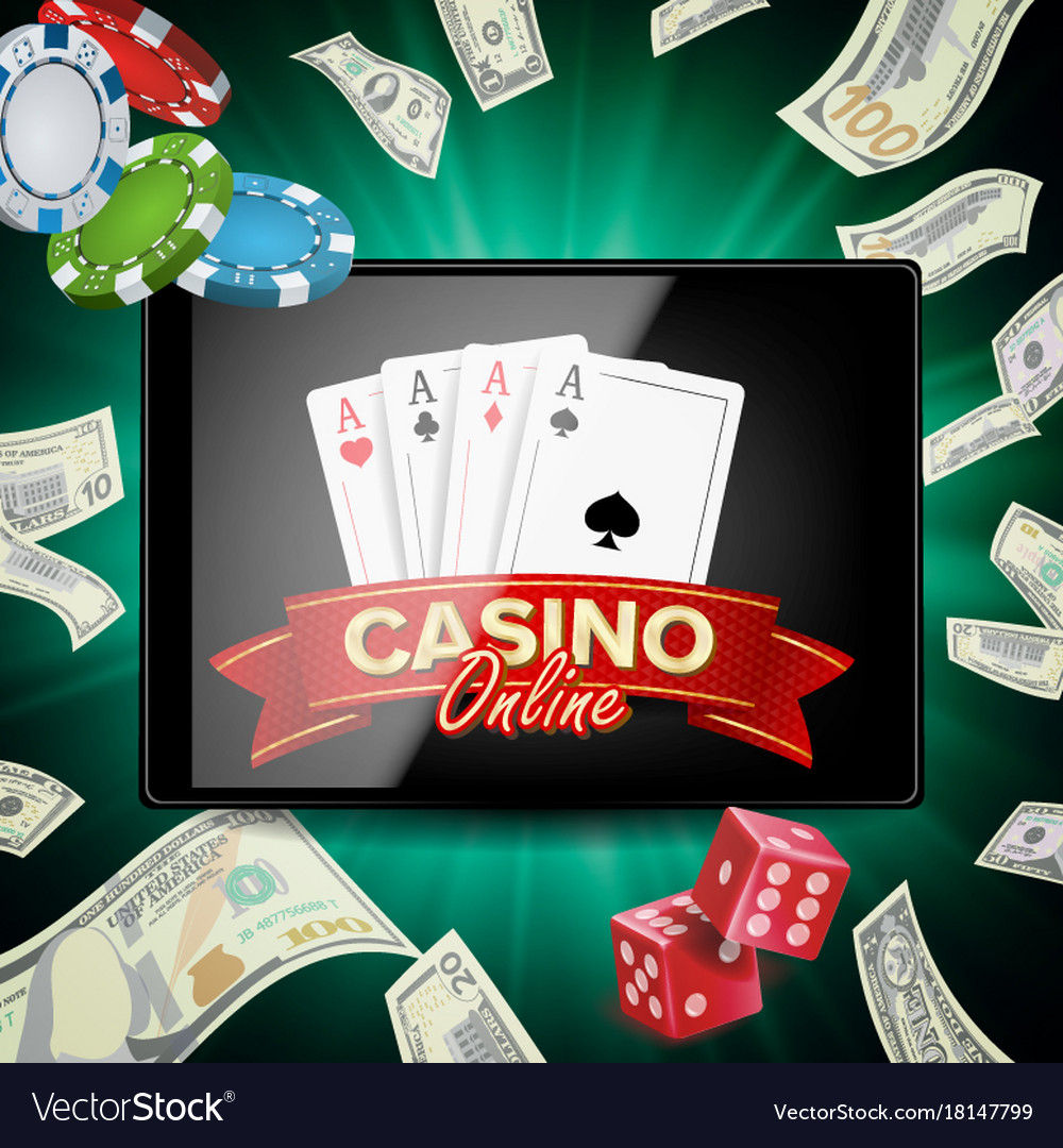 Modern online casino slot machine book of ra online