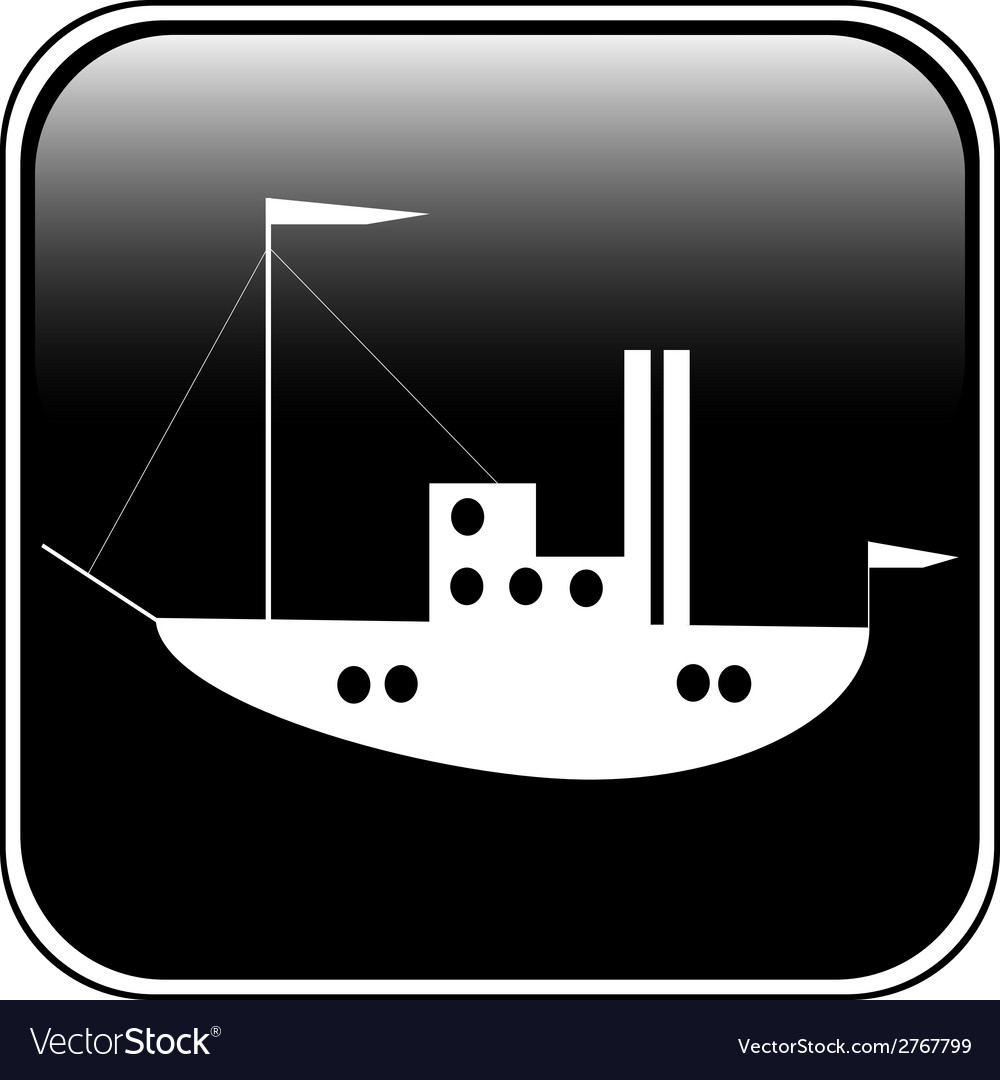 Ship button