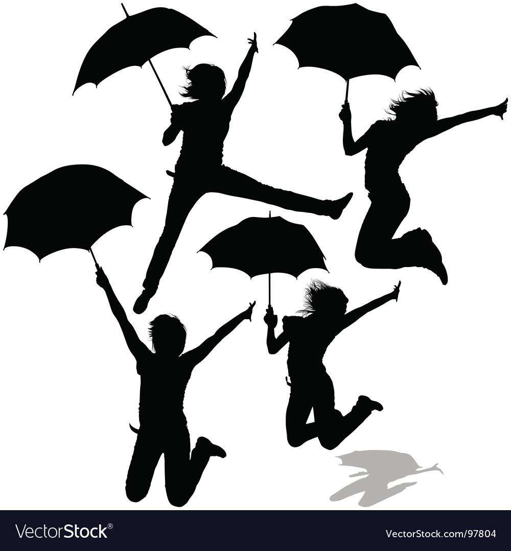 Kids Umbrellas, Childrens Umbrellas - Kids Raincoats, Toddler Rain