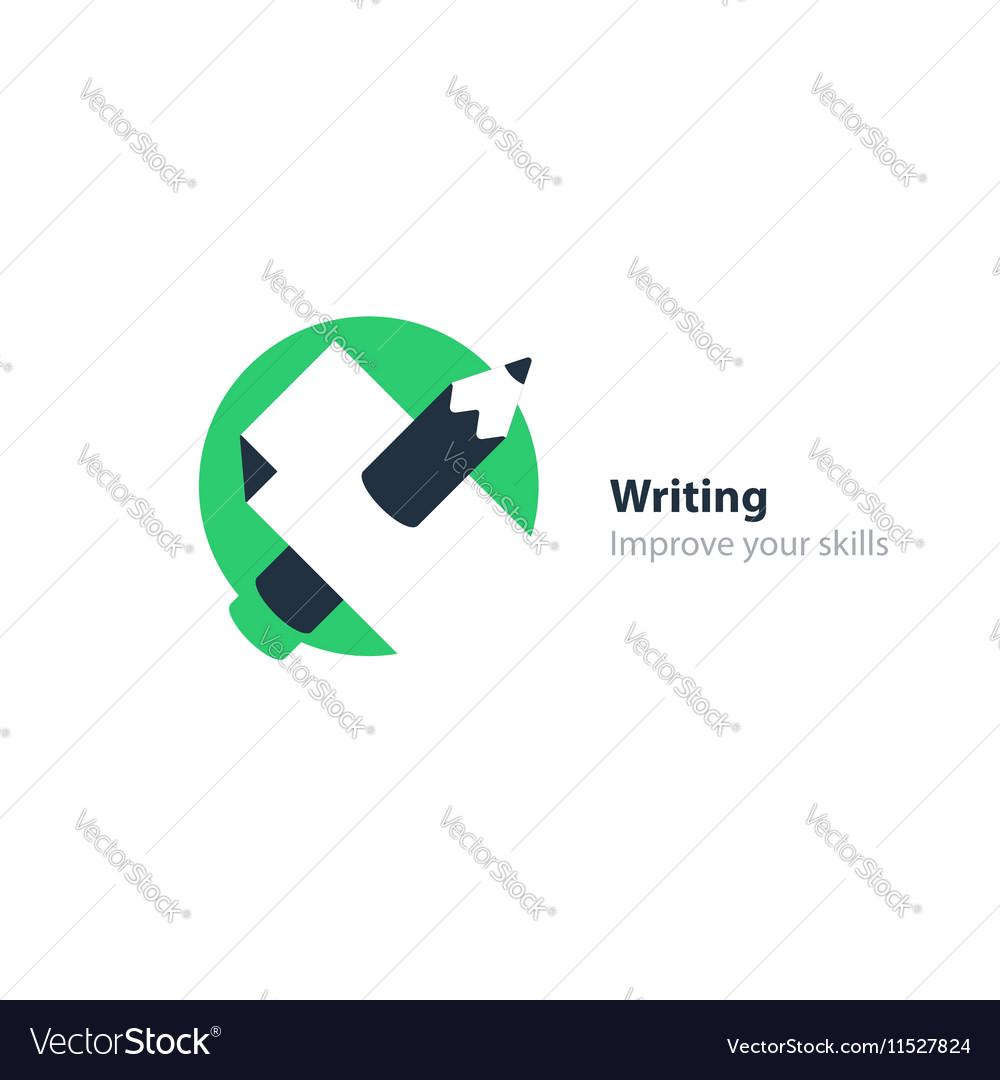 Creative writing and storytelling education
