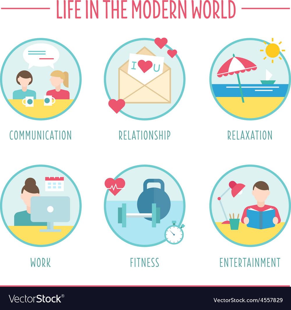 https://cdn5.vectorstock.com/i/1000x1000/78/29/lifestyle-elements-for-infographics-flat-vector-4557829.jpg