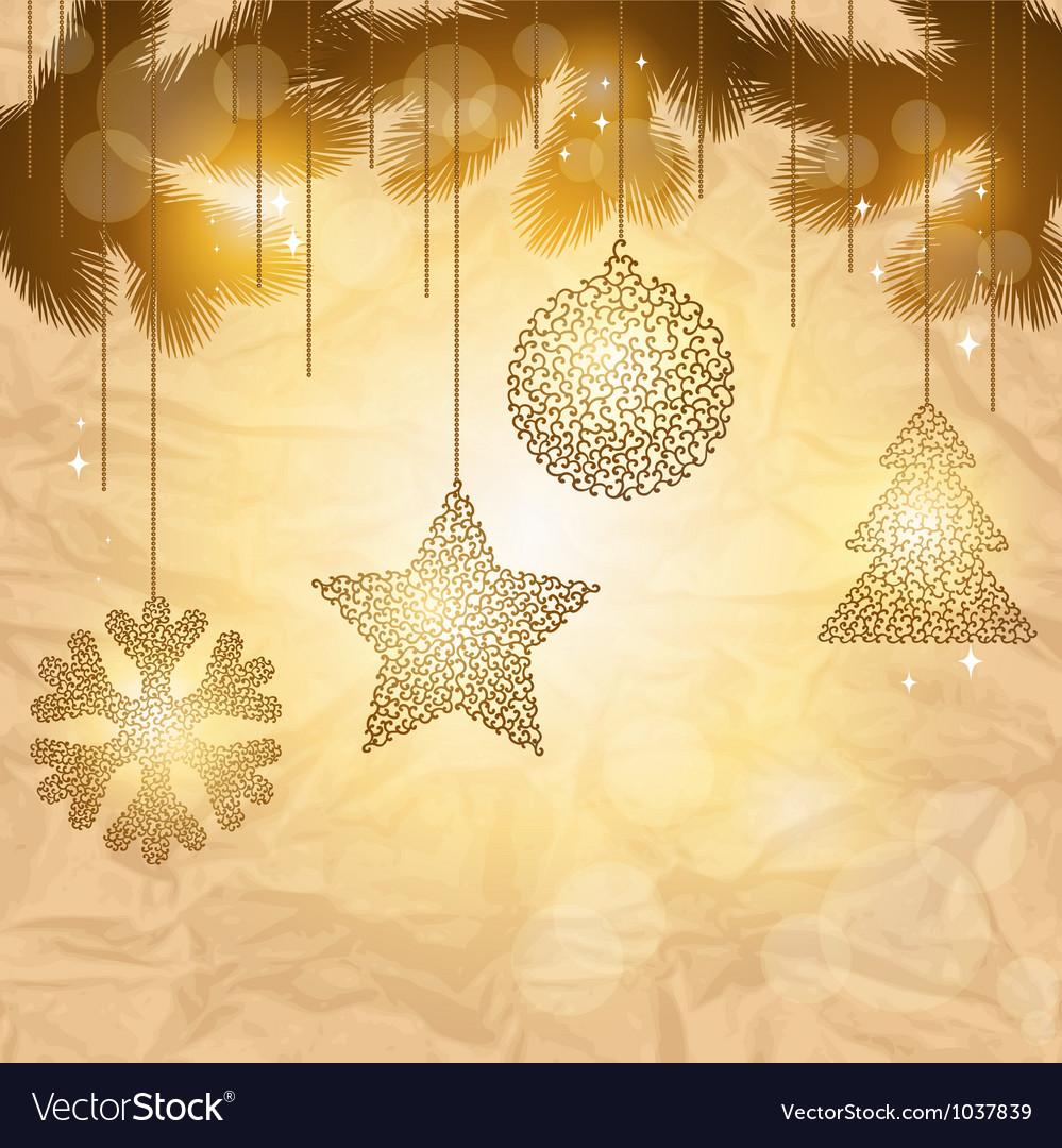 Elegant Christmas Background Images.Elegant Christmas Background